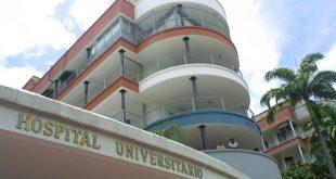hospital-universitario de Caracas-6067