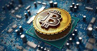 JD May El equipo de YuanPay aconseja sobre la inversión segura en criptomonedas