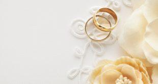 JD May Porque contratar un Wedding Planner
