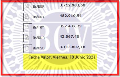 2021-06-18-b