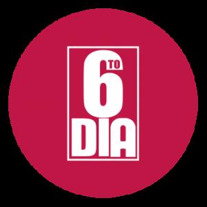 6TO-DIA