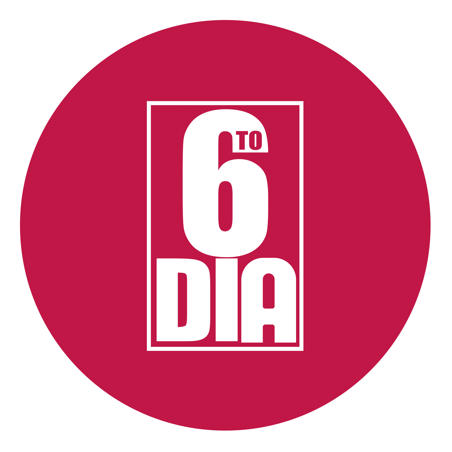 sexto_dia