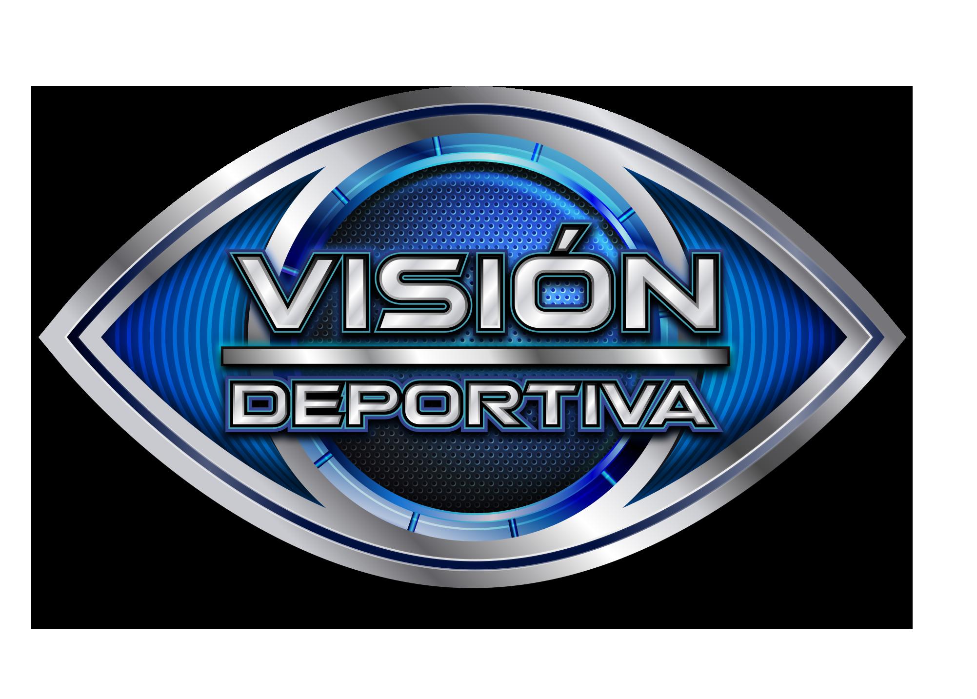 VISION DEPORTIVA - PNG